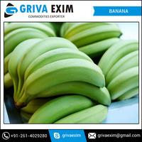 Best Brand For Banana