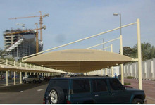 CAR PARKING SHADES FOR HOTELS suppliers in uae +971553866226