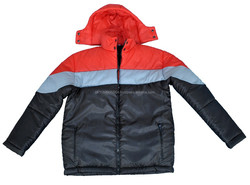 Quilted Jacket,Parachute jacket,winter jacket,water proof jacket,puffy jacket