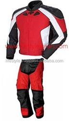 suits for kids motorcycle safety suit nomex racing suit nomex fire suit motorcycle heated suit kevlar race suit