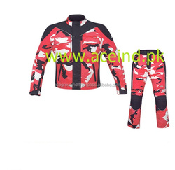 suit motorcycle suits for kids kevlar motorcycle suit motorcycle safety suit motorcycle heated suit