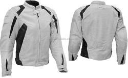 jackets police waterproof jackets windproof and waterproof military jacket