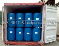 MINERAL OIL , PARAFFIN OIL