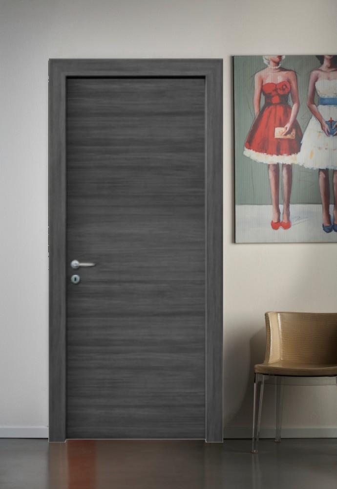 Wooden main door design buy wooden doors design product for Wooden main door design
