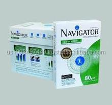 Navigator Universal Quality A4 Copy Paper