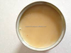 Sweetened Condensed Milk 8% Manufacturers