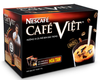 /product-tp/nescafe-instant-coffee-3-in-1-50021789722.html