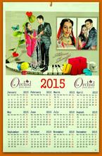 high resolution poster calendar printing