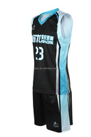 low price wholesale basketball jersey sets reversible basketball jerseys