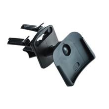 Air Vent Mount for TomTom V2 and V3 in car GPS holder In Car Garmin Holder Sat Nav Cradle GPS