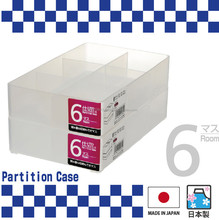Convenient and Lightweight transparent plastic case at reasonable prices , OEM available