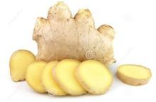 Fresh brine ginger,Manufacturer ginger and Garlic