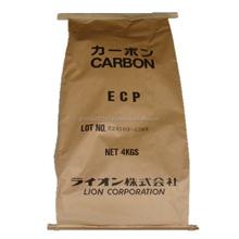 Multi functional premium conductive carbon black for gilding