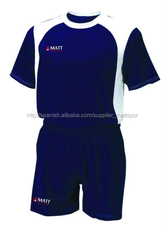kits de fútbol señoras uniformes fútbol para mujer para hombre ...