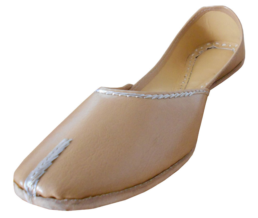 Amazing Leather Sandals On Pinterest  Brown Leather Sandals Leather Sandals