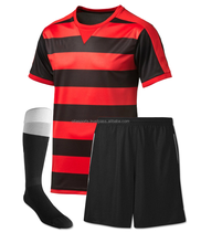 Sublimation soccer uniform/Men's soccer jersey uniforms/13/14 new Milan jersey soccer,football jersey grade ori,cheap soccer uni