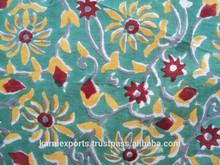 Vegetais imprime bloco super vintage especial tecidos étnicos do amor fabricantes e fornecedores de tecidos bloco mão algodão es
