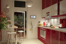 Pantry Cupboards +94768549060
