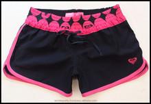 swimming shorts - board shorts - hot sexy women board shorts, women swim shorts, women beach shorts