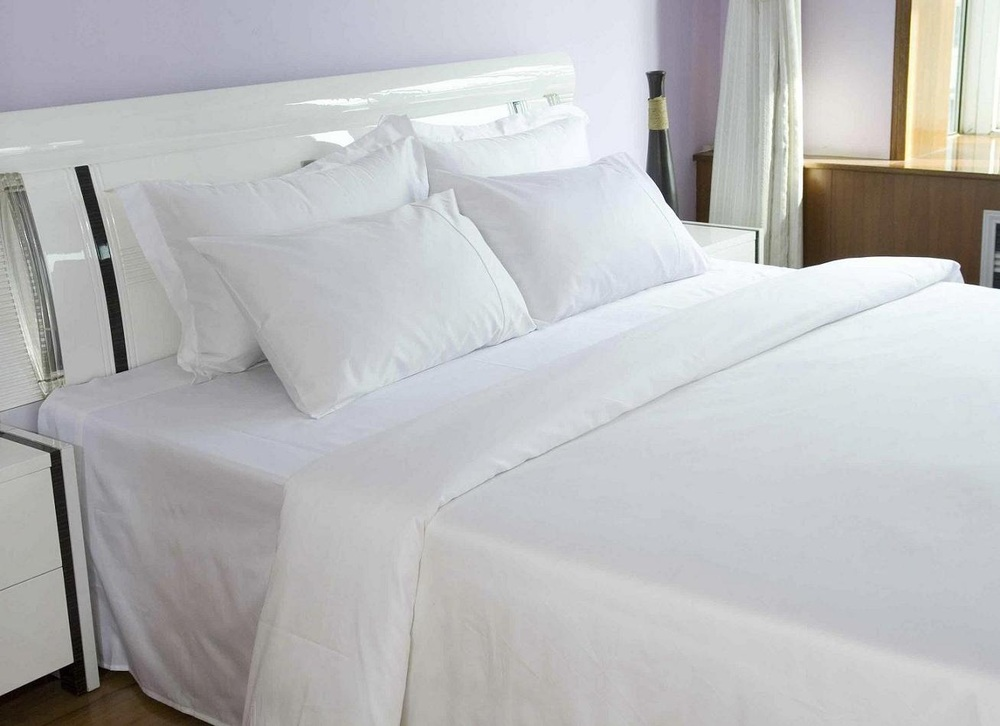 Hotel Bed Sheet Set Buy Hotel Bed Sheet Set Product On