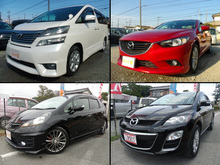 Wide variety of durable used car price cars , heavy equipment also available