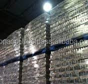 Autrain energy drinks exporters