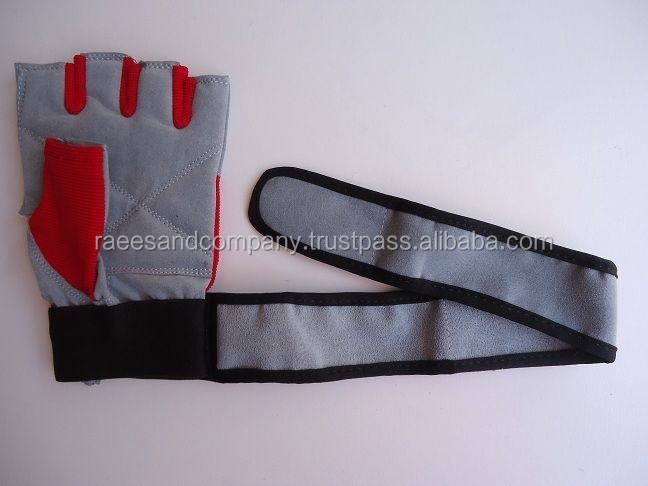 leather_gym_weight_lifting_gloves_wrist_support_wraps_strap_men_women_gym_gloves-4_1.jpg