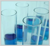 /product-tp/sell-titanium-tetrachloride-organic-titanates-ticl4-cas-7550-45-0-titaniumtetrachloride-157945767.html