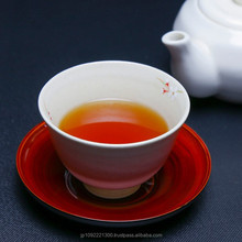 Healthy zen tea for health and Swelling care natural Nutritions