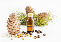 Herbal Products Wholesaler Supply Natural Cedarwood Oil