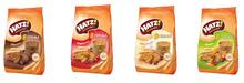 Hatz 8 Cereals Cookies