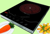 New Super Conductive Heating Stove made in Vietnam( EH-HL22A)