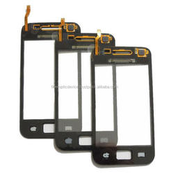 Lcd Touch Screen Brand New Replacement Touch Screen Digitizer For Samsung Galaxy Ace S5830 Touch Panel,S5830i Touch
