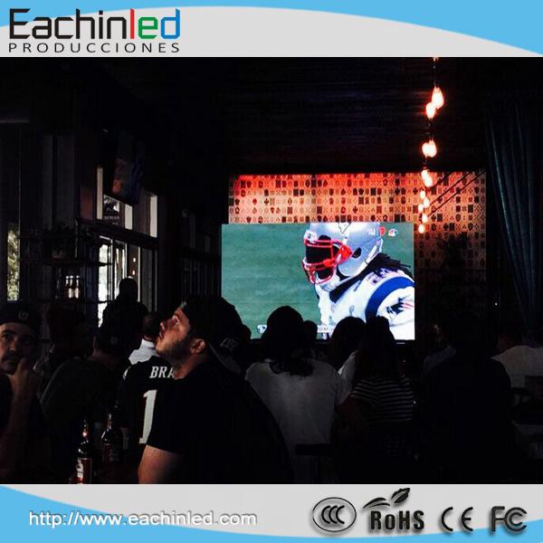 pantallas led para eventos.jpg