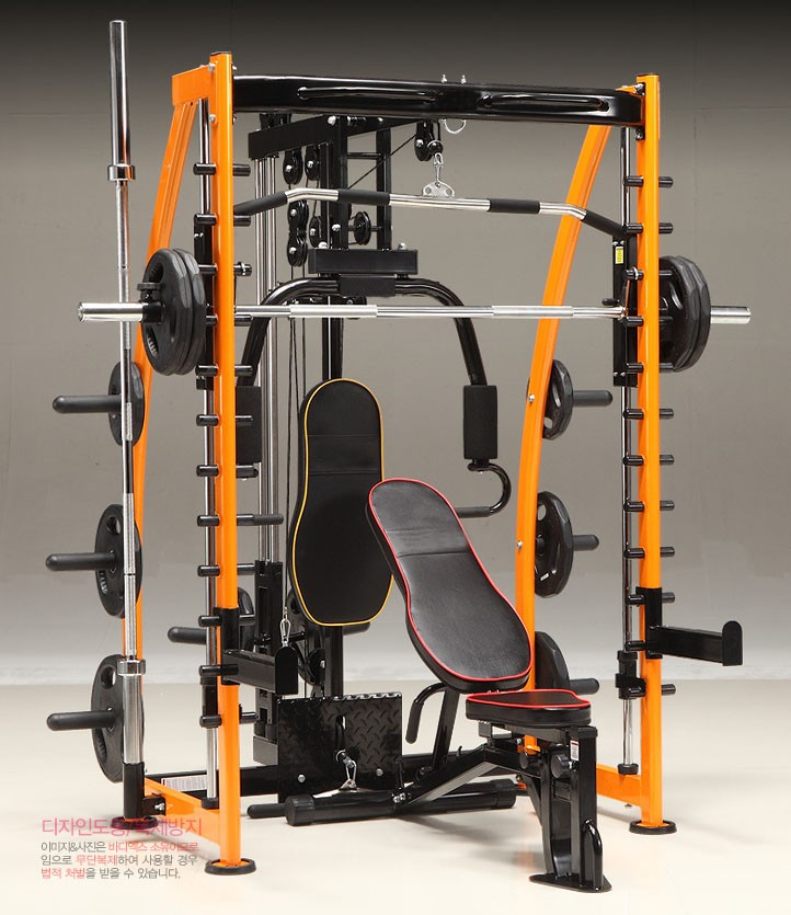 Ideas about multi gym on pinterest best pull up