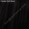 Herbal Soft Black Hair Dye Best seller in Alibaba