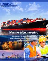 TANABE AIR COMPRESSOR HC64, HC65, HC65A, HC264, HC265, HC275, HC277, H73, H74, H273, H274/Original/OEM/COPY/Repair