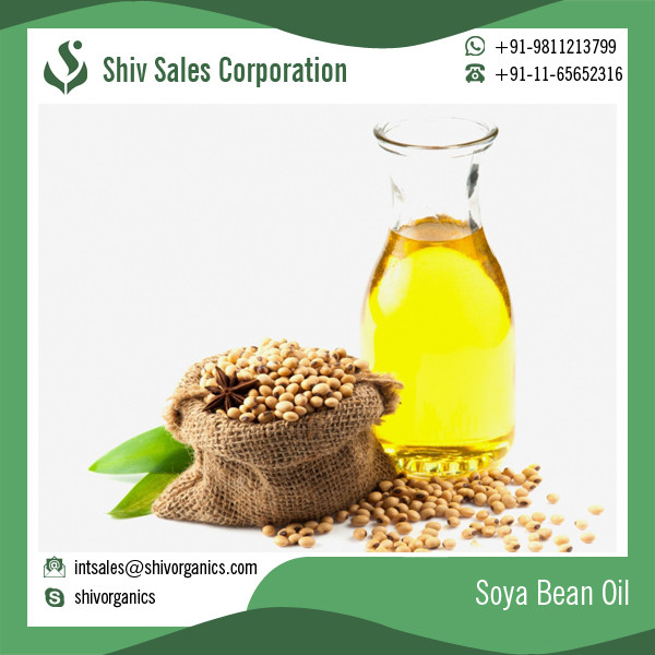 Soya Bean Oil.jpg