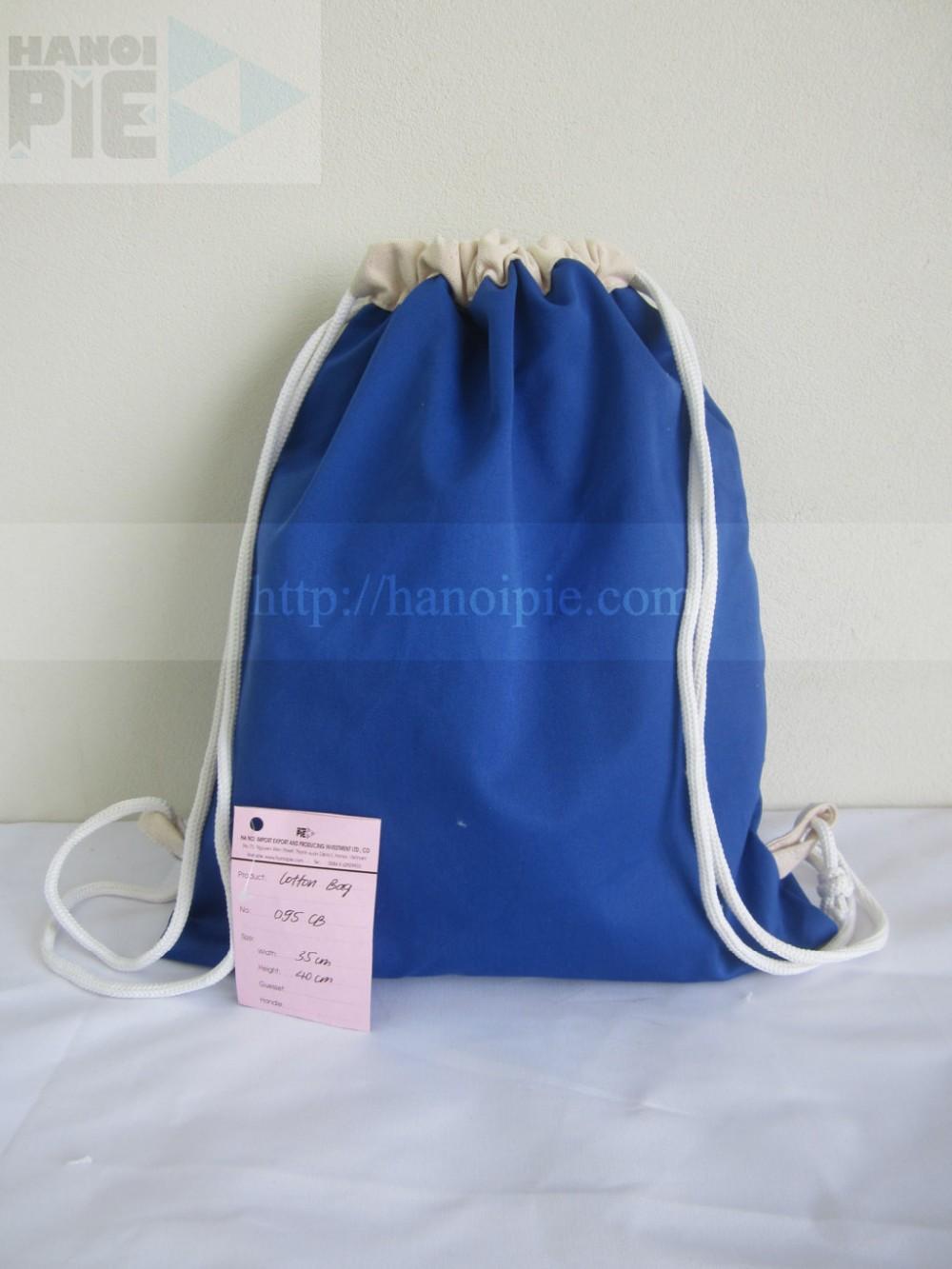 cotton_bag_vietnam_mini (3).JPG