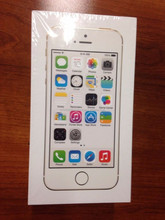 Sales for Aple i_Phons 5S 16GB Unlocked Mobile Phons
