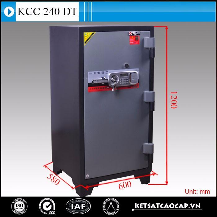 ket-sat-chong-chay-kcc-240-den-dien-tu-5.jpg