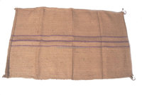 Eco-Friendly Jute Bag from Bangladesh