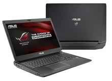 Factory Price For MSI GE Series GE62 Apache Pro-055 Gaming Laptop Intel Core i7 4720HQ (2.60GHz) 12GB Memory