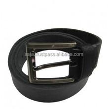 Cow leather belt for men SMCB-003
