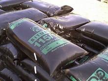 Primes Bitumen , Emulsions Bitumen , Modified Bitumens