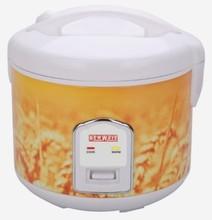 Keep warm Rice Cooker NW002