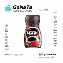Nescafé clásico 200 g