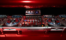 WHOLESALES PRICE FOR NEW PIONEER DDJ SX 2DJ CONTROLLER