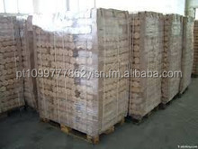 Fire wood /sawdust /briquette for fireplace for sale US $99-199 / Ton ( FOB