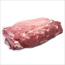 FROZEN BOVINE, LAMB AND MUTTON MEAT